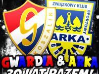 Arka & Gwardia od 30 lat