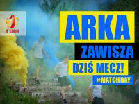 Dziś o 18.00 inauguracja ligi w Gdyni!