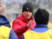 Nowa miotła, czyli jak zaczynał Ojrzyński w ostatnich 10 latach