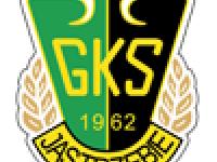 Mecz z GKS-em Jastrzębie w Gdyni lub przełożony