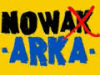 www.bojkot-arka.info