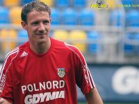 30. urodziny Macieja Szlagi
