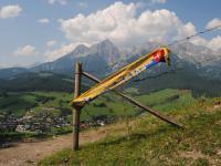 Śledzie on Tour: Austria