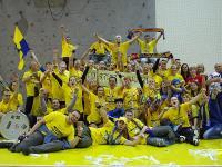 Fotogaleria z finału MP piłkarek ręcznych