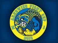 Ostatni dzień zapisów na Arkowiec Fight Cup 2015!