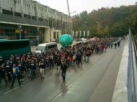Tysiące dzieciaków z całego regionu na Arce!