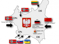 17.09.39r. - IV rozbiór Polski