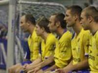 Schweinske Cup 2010: wyniki losowania
