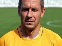 44. urodziny Dariusza Ulanowskiego