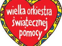 Arka zagra dla Orkiestry!