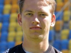 Kamil Kotkowski z nowym kontraktem