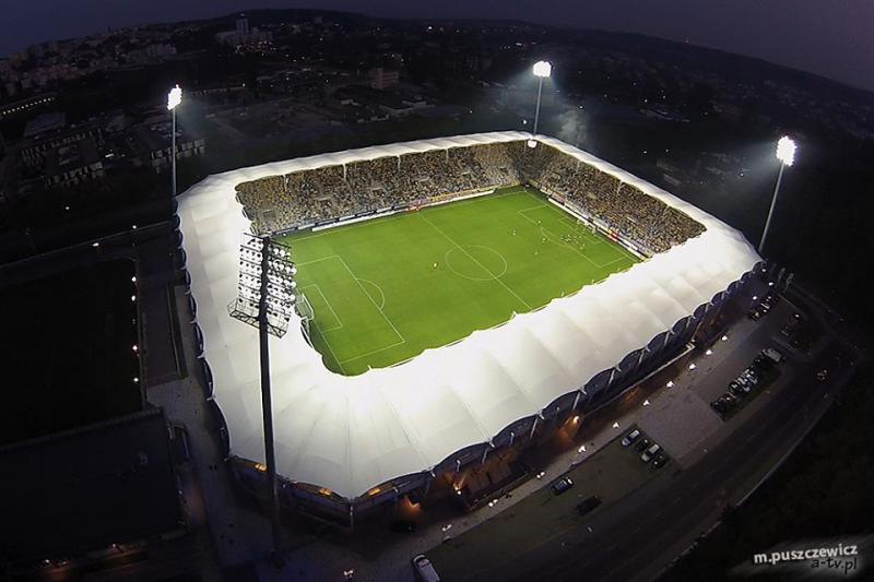 0948c25b_stadion-gdynia.jpg