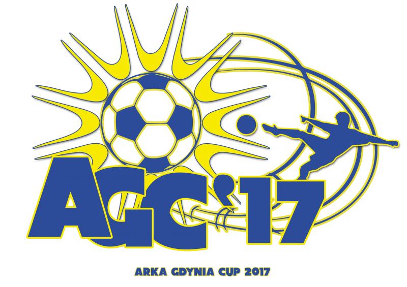 Arka Gdynia Cup 2017