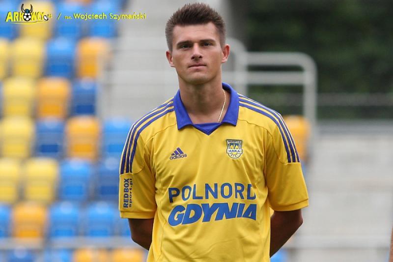 25. urodziny Piotra Tomasika