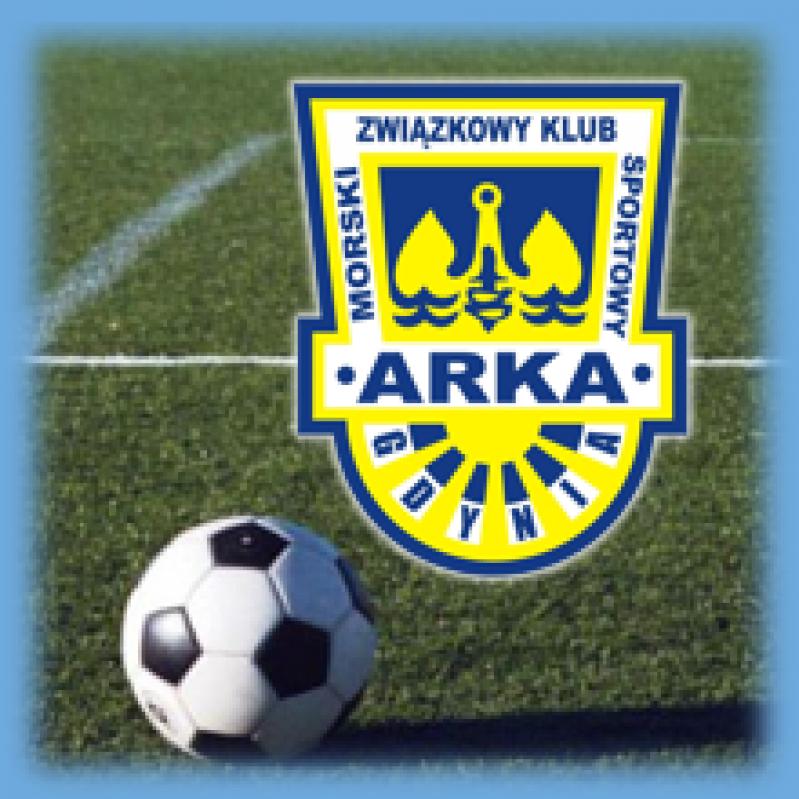 Juniorzy młodsi: derby z Lechią